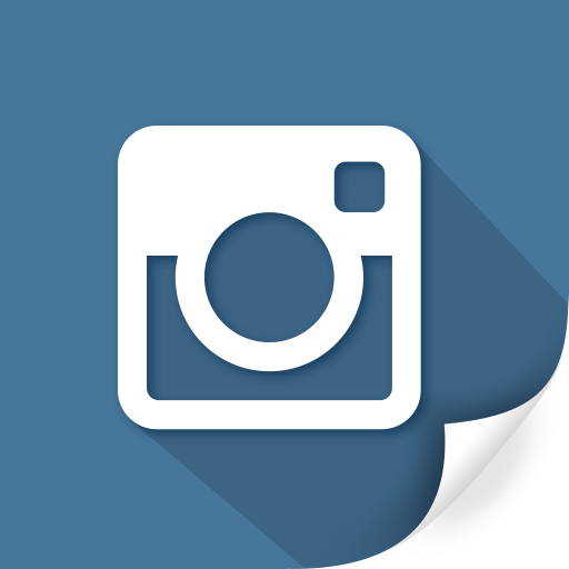 instagram, logo, photography, pictures, social, square icon