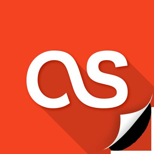 audio, fm, last, multimedia, player, right, sound icon