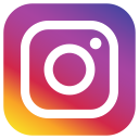 instagram, logo icon