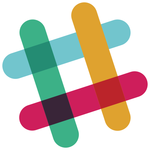 Image result for slack icon