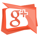 google, googleplus, media, plus, social icon