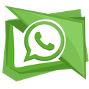 app, whats, whatsapp, whatsup icon