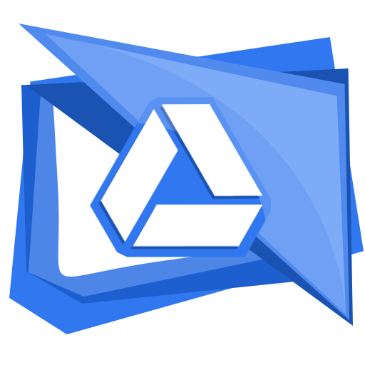 docs, drive, file, files, google, googledrive icon
