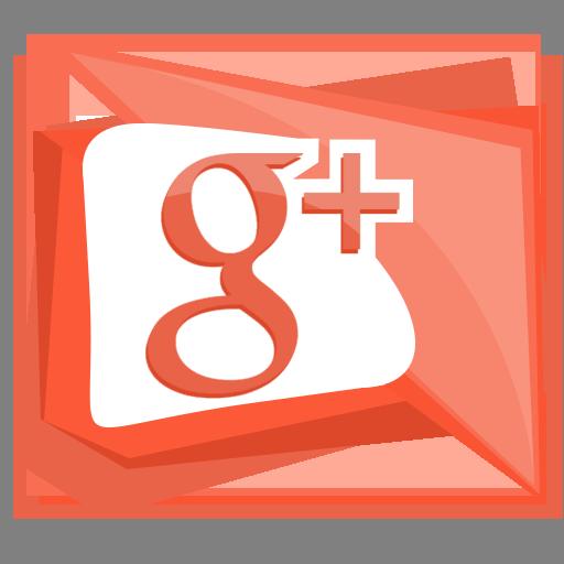 google, googleplus, media, plus, social icon