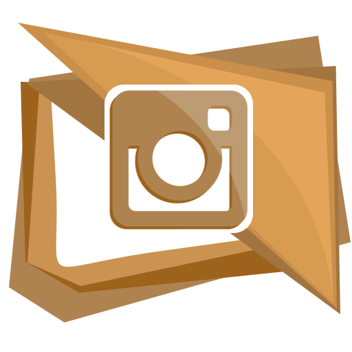 camera, instagram, photo, photography, social icon