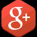google plus, social network