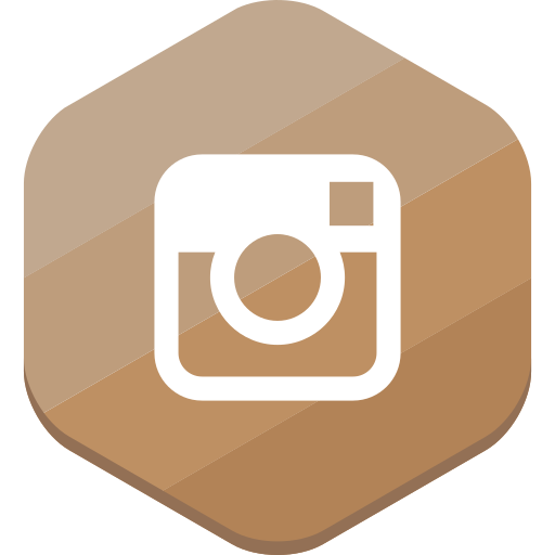 instagram, photos, social network icon