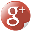 google plus, share, socialpack, themes, web icon