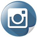 instagram, logo, photograph, photos, pictures icon