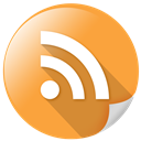 copy, file, page, rss feed, rssfeed icon