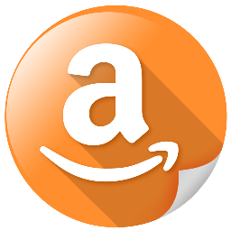 amazon, content, delivery, instance, vpc icon