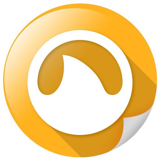 grooveshark, search, view, website icon