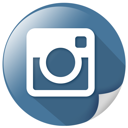 instagram, logo, photograph, photos, pictures icon