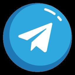 social 22 256 [Константин Долгов] Свой канал в Telegram: как заработать, не выходя из дома