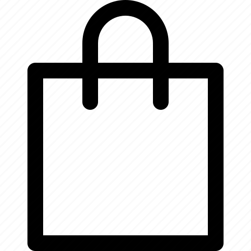 bag, bargain, deal, gift, sale, shop, shopping icon