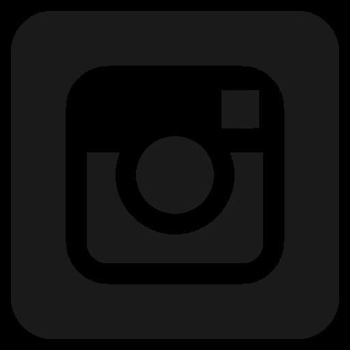Isntagram, media, social icon - Free download on Iconfinder