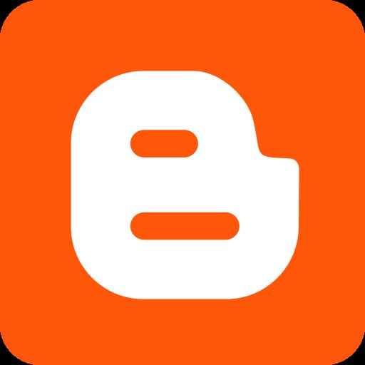 blog, blogger, business, news, web, website icon
