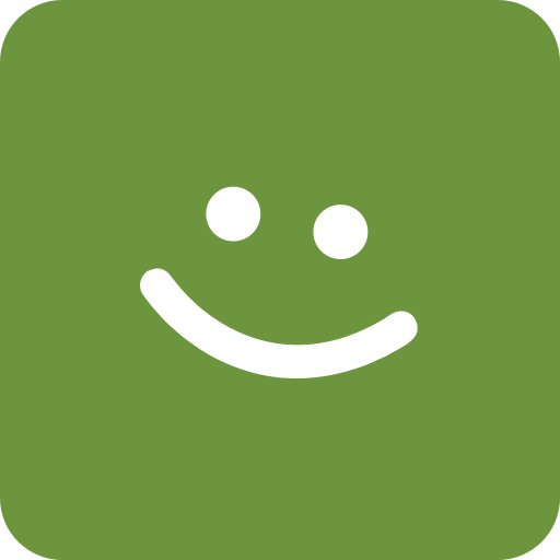 chat, communication, media, meetme, message, network, social icon