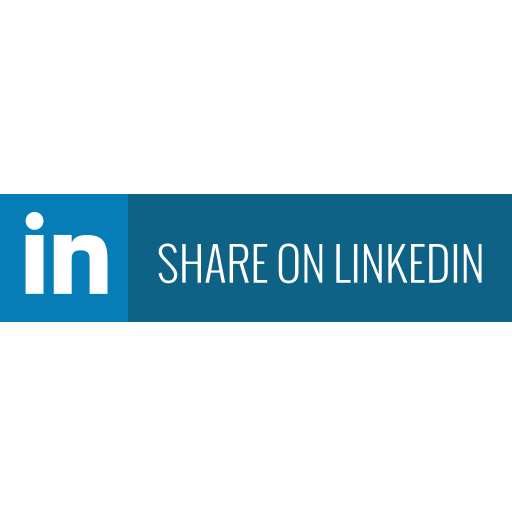 business, connection, linkedin, marketing, share, social, webicon icon