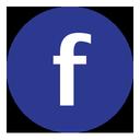Zenspa Facebook