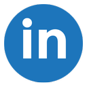 Villafences Linkedin