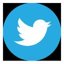 Zenspa Twitter