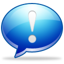 ask, chat, comment, faq icon