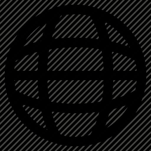 Internet, site, web, website icon - Download on Iconfinder