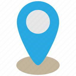 locate, location, map, office, pin, tool, tools icon
