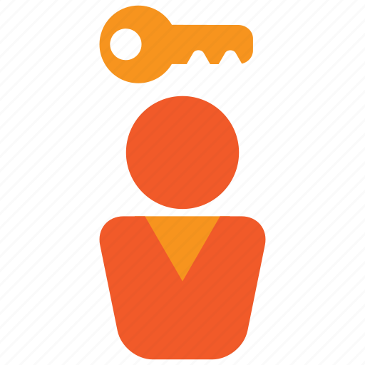 key, master, office, own, owner, tool, tools icon