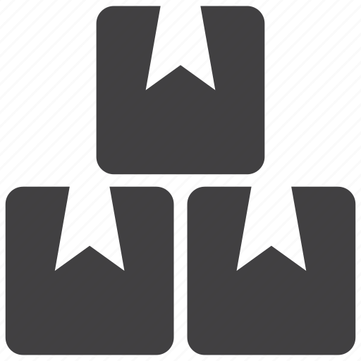 box, goods, item, office, product, tool, tools icon