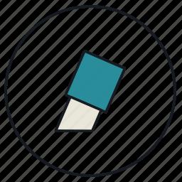cut, design, knife, tool icon
