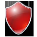 antivirus, protection, shield
