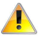 achtung, alert, attention, exclamation, warning icon