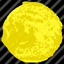 astronomy, solar, sun, system icon