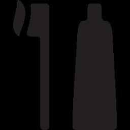 essentials icon