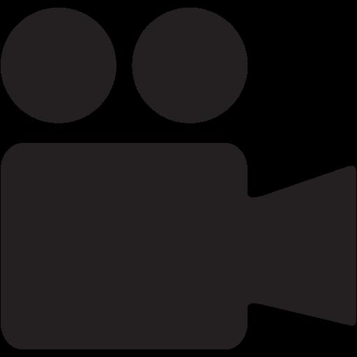 festival, film icon