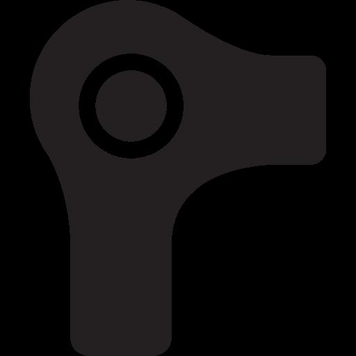 avatar, beauty, drier, face, hair, salon, style icon