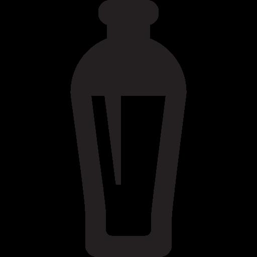 bottle, hair, liquid, shampoo, soap icon