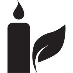 massage, oil, relax, spa, therapy icon
