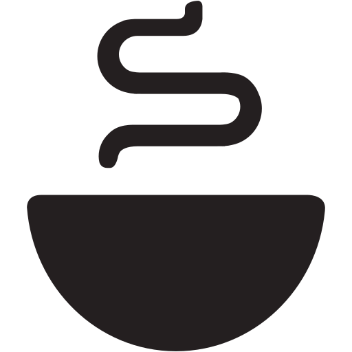 cooking, eating, food, kitchen, restaurant icon
