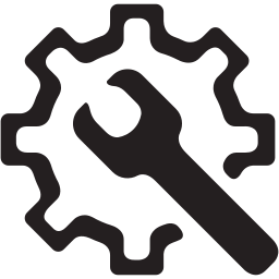 options, preferences, settings, tool, tools, working icon