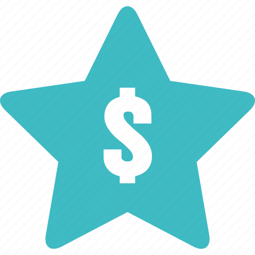 best, best price, competitive, dollar, excellent, price, quote icon