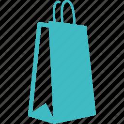 bag, retail, shopping icon