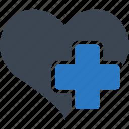 care, health, health care, medical icon
