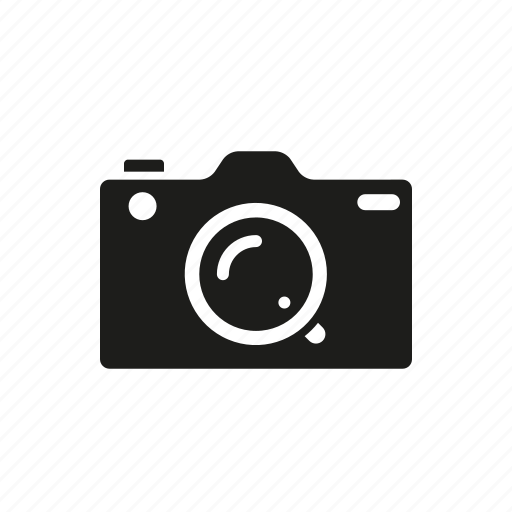 art, camera, design, imaging, photography icon