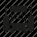 automotive, car, car wash, cleaning, part, repair, service