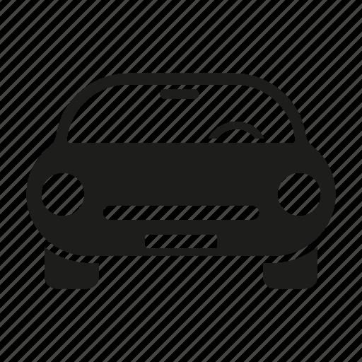 automotive, car, part, repair, service, transport, vehicle icon