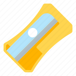 office, sharpener, tool, tools icon