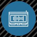 audio, music, music palyer, player, radio, song, sound icon
